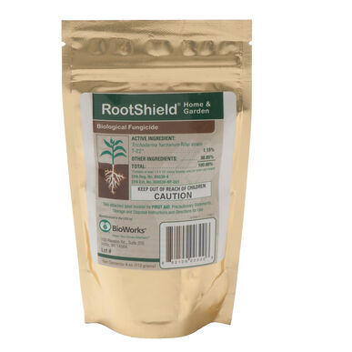 RootShield® Home & Garden – 4 Oz. Fungicides
