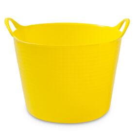3.5 Gal. Gorilla Tub® – Yellow Gorilla Tubs®