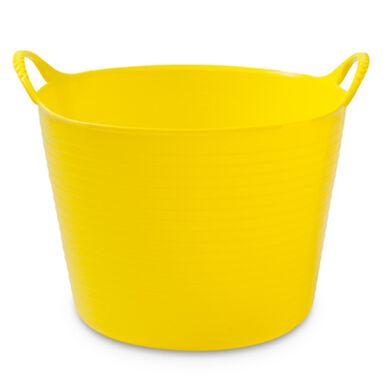 3.5 Gal. Tubtrug® - Yellow