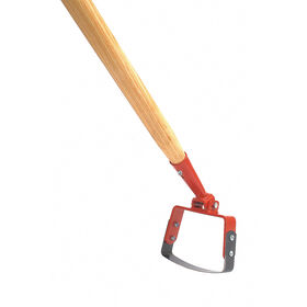 "5"" Stirrup Hoe Tools & Supplies"