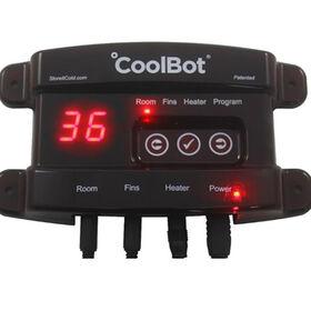 CoolBot®收获后