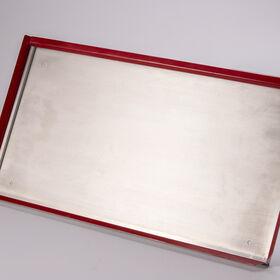 Vacuum Seeder Plate B36