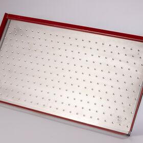 Seed Plate F264 Vacuum