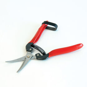 Grape & Tomato Shears Shears and Pruners