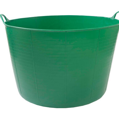 7 Gal. Tubtrug® - Green