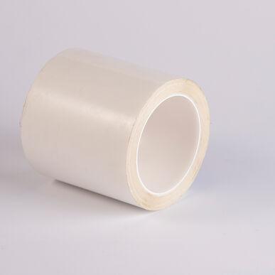"""Poly Patch Repair Tape – 4"""" Greenhouse and Tunnel Supplies"""