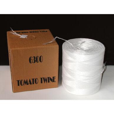 Tomato Twine - 6,300' Roll