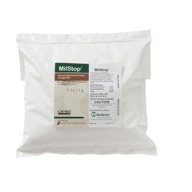 MilStop® – 5 Lb. Fungicides