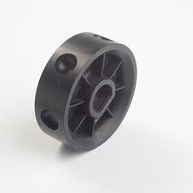 Jang Seed Roller AA-6