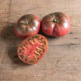 黑蕃茄传家宝