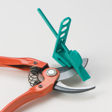 Pruner Sharpener Sharpeners and Hones