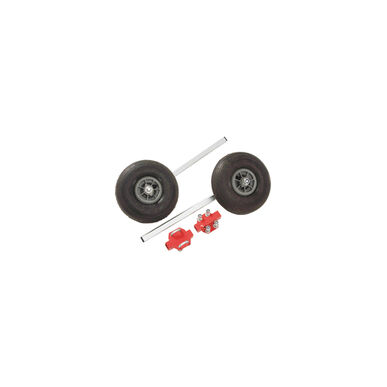 Transport Wheels - set of two