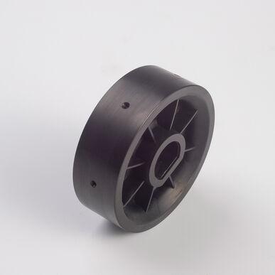 Jang Seed Roller YYJ-6