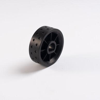 Jang Seed Roller XYY-36 Jang JP Series
