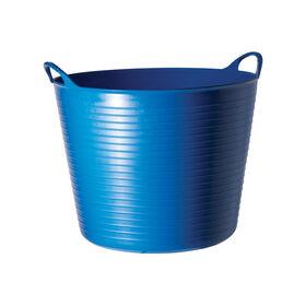 7 Gal. Tubtrug® - Blue