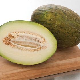 Sapomiel Piel de Sapo Melons