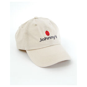 Johnny's Baseball Cap - Sand Clothing