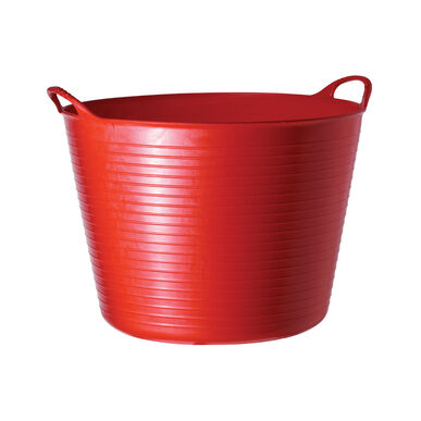 11 Gal. Tubtrug® - Red