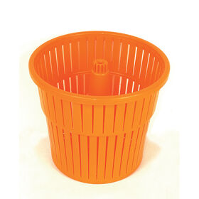 Additional Baskets for Dynamic Salad Spinner