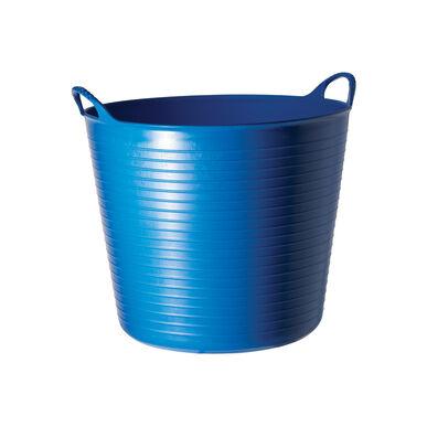 3.5 Gal. Gorilla Tub® – Blue Gorilla Tubs®