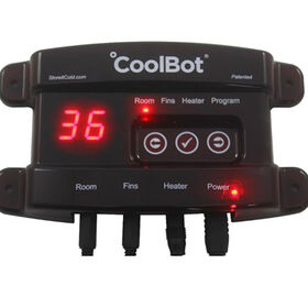 CoolBot™