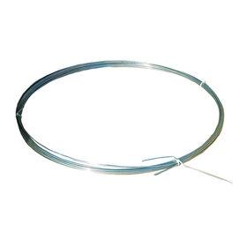 线圈#9支撑线-60'支撑和锚
