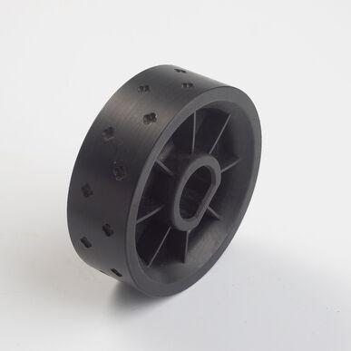 Jang Seed Roller XYY-24