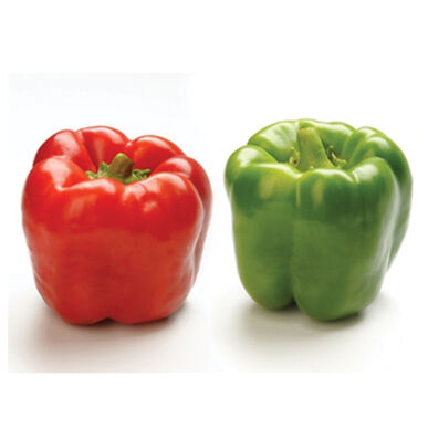 Procraft Sweet Bell Peppers