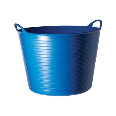 11 Gal. Tubtrug® - Blue