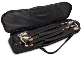"Soft-Sided 30"" Rod Bag"