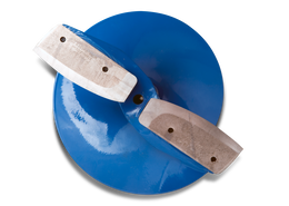 Mora®Hand Replacement Blades