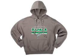 Rapala Lucky Lures Laced Hoodie