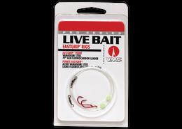FLBR Fastgrip® Live Bait Rig