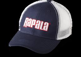 Rapala Logo Trucker Hat
