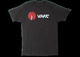 VMC T-Shirt