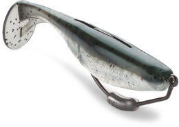360GT Largo Shad Hook