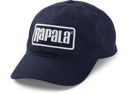 Rapala® Logo Embroider Hat - Navy
