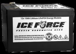 Lithium 12Volt 10Amp Battery