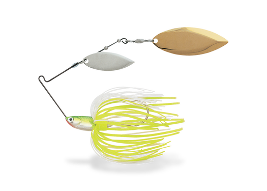 T-1 Original Titanium Spinnerbait