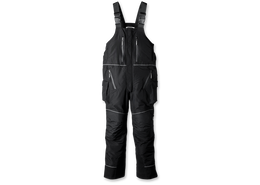 ICE FORCE® Insulated Bib