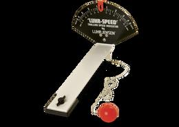 Luhr-Speed