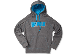 Rapala Premium Lures Hooded Sweatshirt