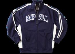 Rapala® Mens Logo Track Jacket
