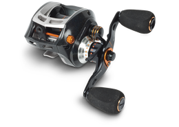 Shift™ Baitcasting Reel