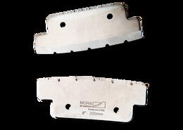 Strike-Lite Replacement Blades