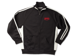 Rapala Full Zip Performance Jacket