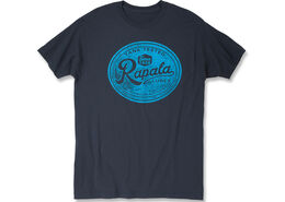 Rapala Fishing Traditions T-Shirt