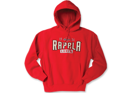 Rapala Lures Hooded Sweatshirt