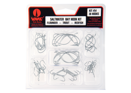 KIT #54 Saltwater Bay Kit