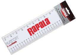 """36"""" Adhesive Ruler"""